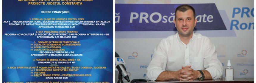 Razvan-Filipescu-Pro-Romania