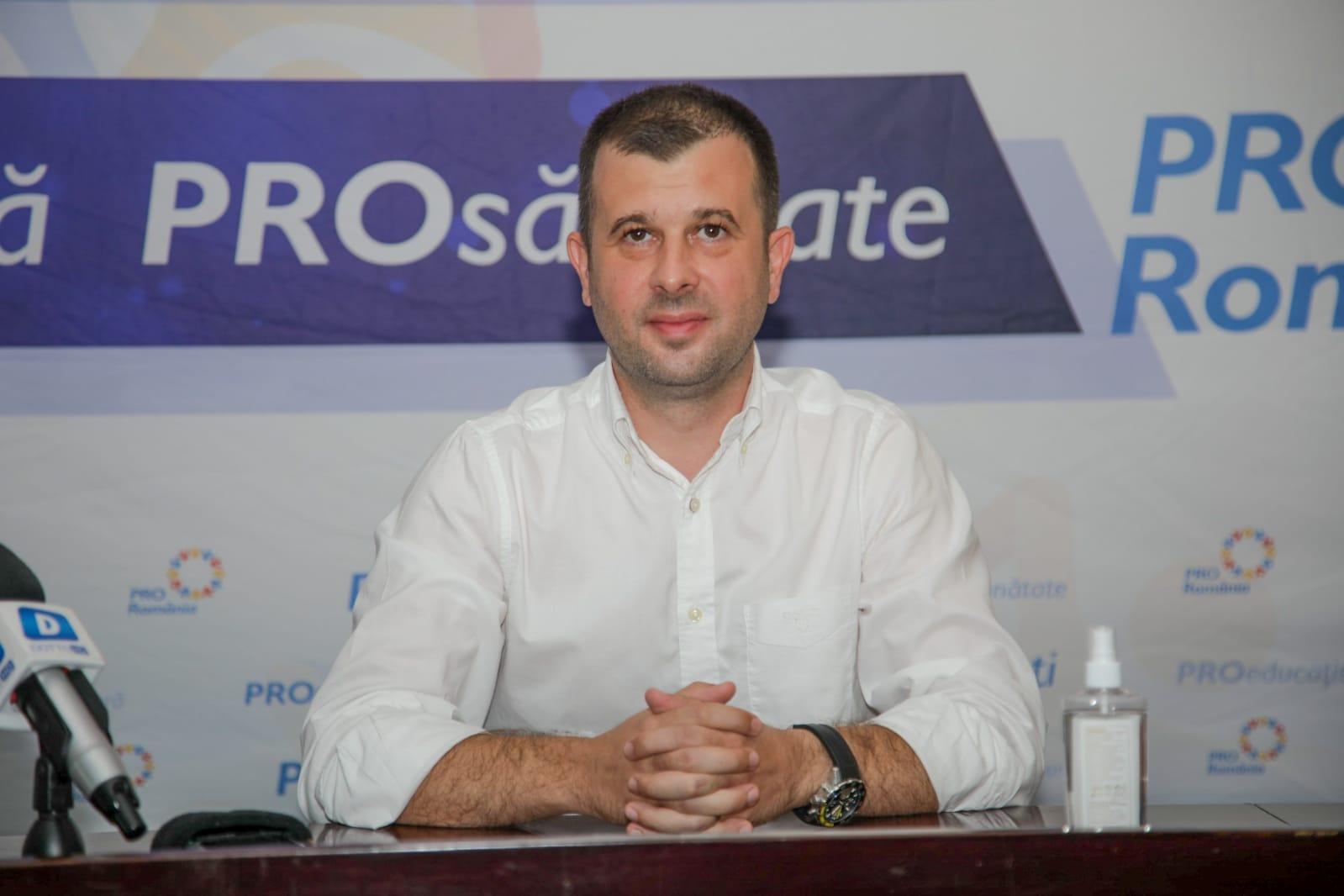 Razvan-Filipescu
