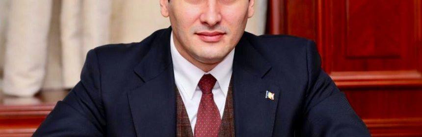 Costin Răsăuțeanu