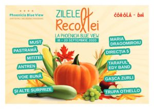 Zilele-Recoltei-Phoenicia-Blue-View
