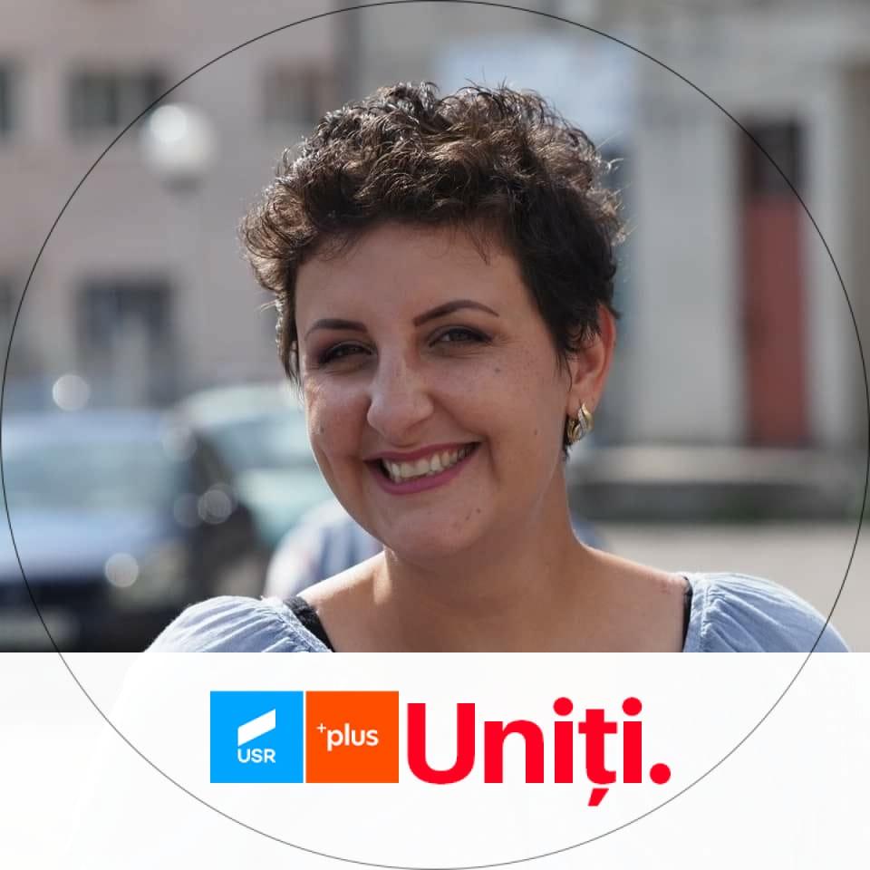 https://www.ct100.ro/cristina-rizea-coordonator-plus-regiunea-sud-est-de-la-gestionar-al-unui-chiosc-telegraf-la-director-economic-intr-o-firma-cu-un-singur-angajat/