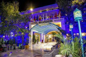 Phoenicia Blue View își prelungește sezonul estival până pe data de 20 septembrie