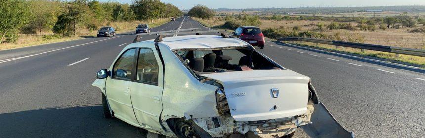 masina-accident-2