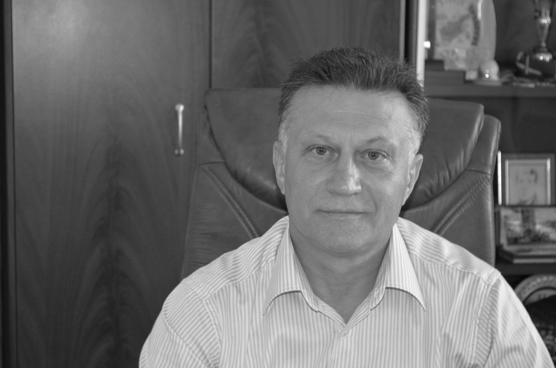 Marian Iordache, fost primar al Medgidiei, a murit