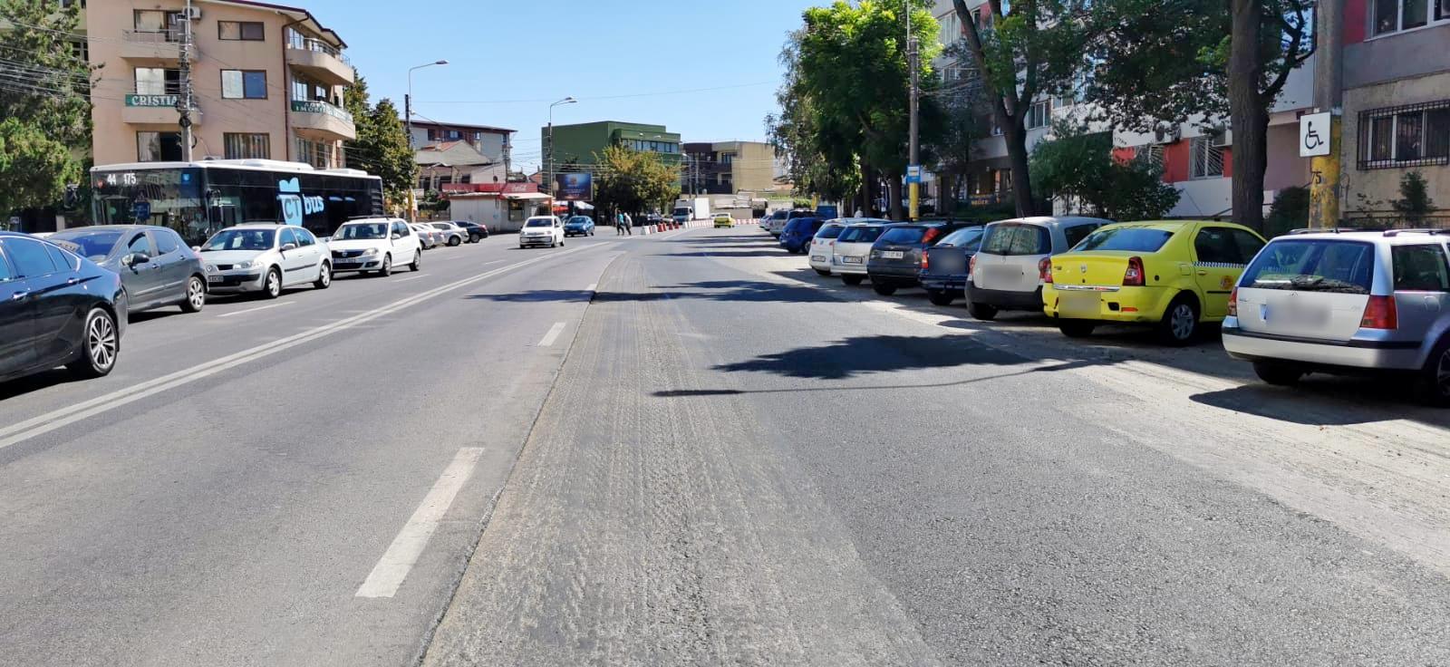 strada I. G. Duca (3)