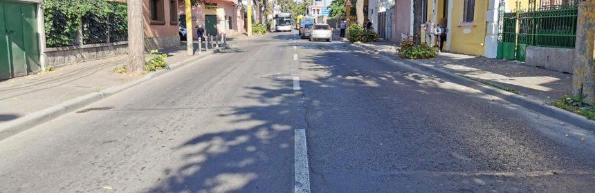 strada-Mihai-Viteazu-Constanța