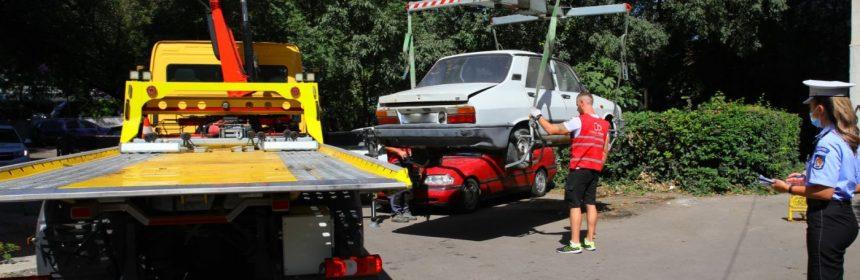 vehicule-abandonate-constanta