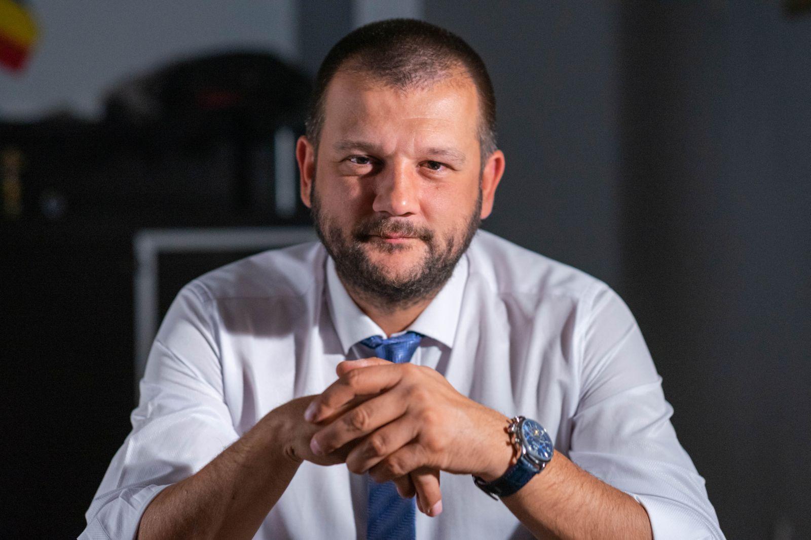 Bogdan Bola