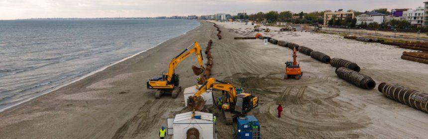 lucrari-eroziune-plaje-1