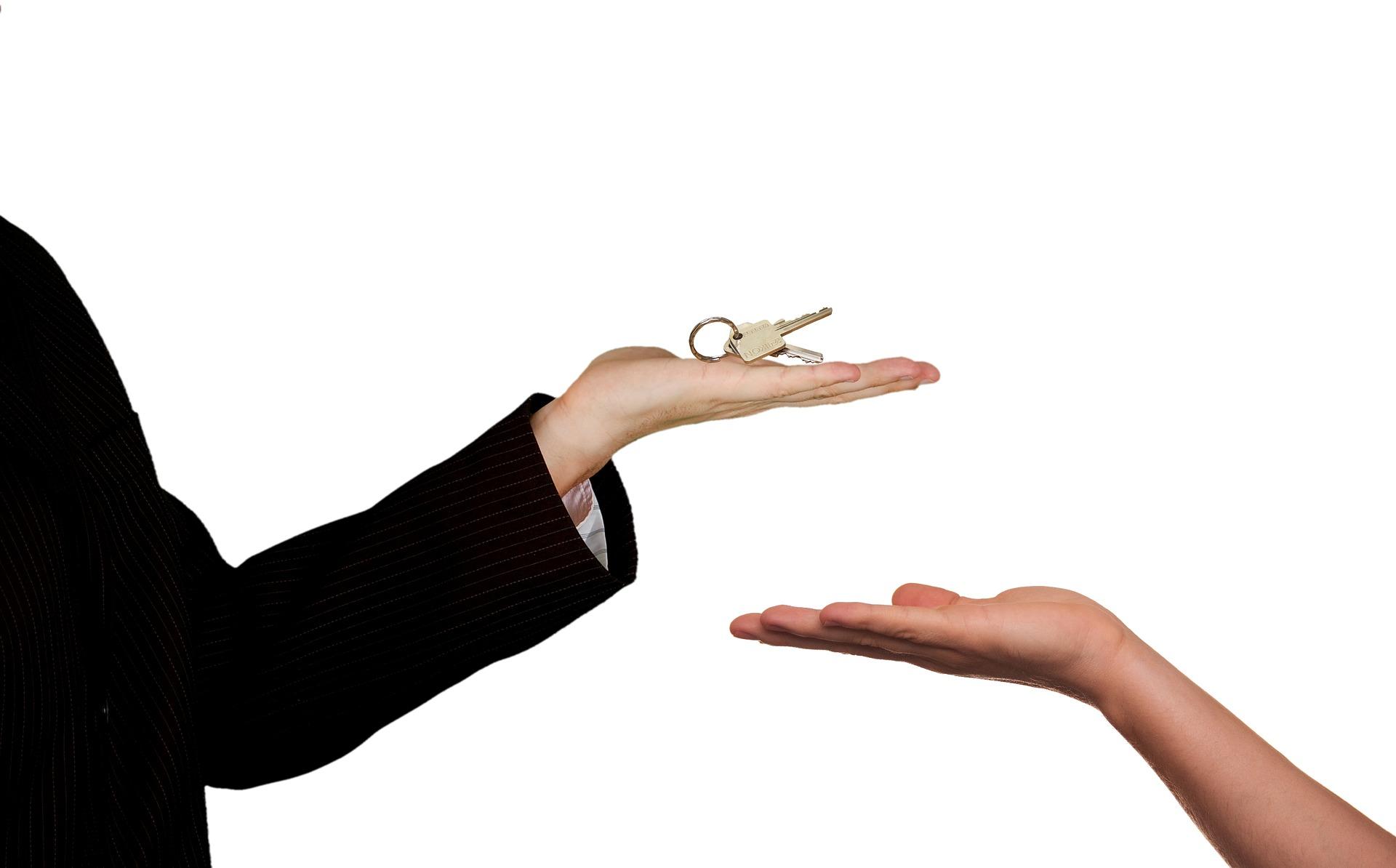 piața imobiliară constanta