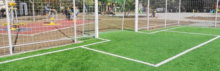 teren fotbal (2)