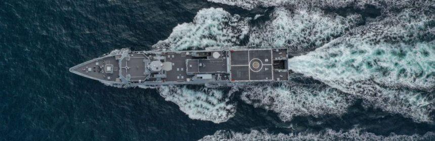 Damen-Mangalia-lansare-nava-Pakistan-2
