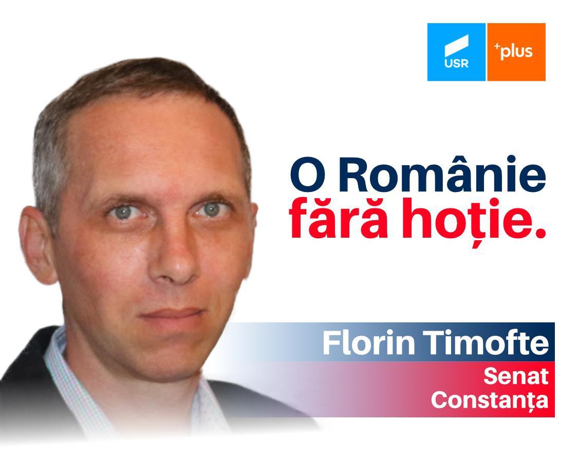 Florin Timofte