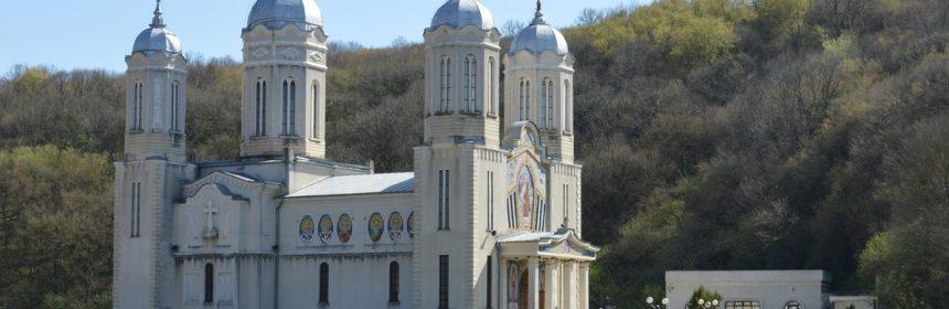 Manastirea-Sf-Andrei-