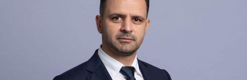 Marian-Crusoveanu
