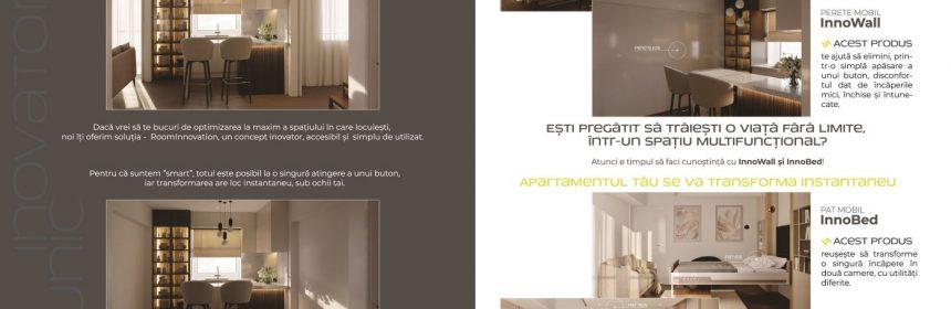 Roominnovation-Real-Estate-nov-2020