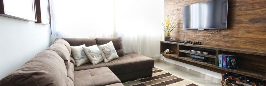 Va scădea TVA-ul la apartamentele noi de până în 140.000 de euro
