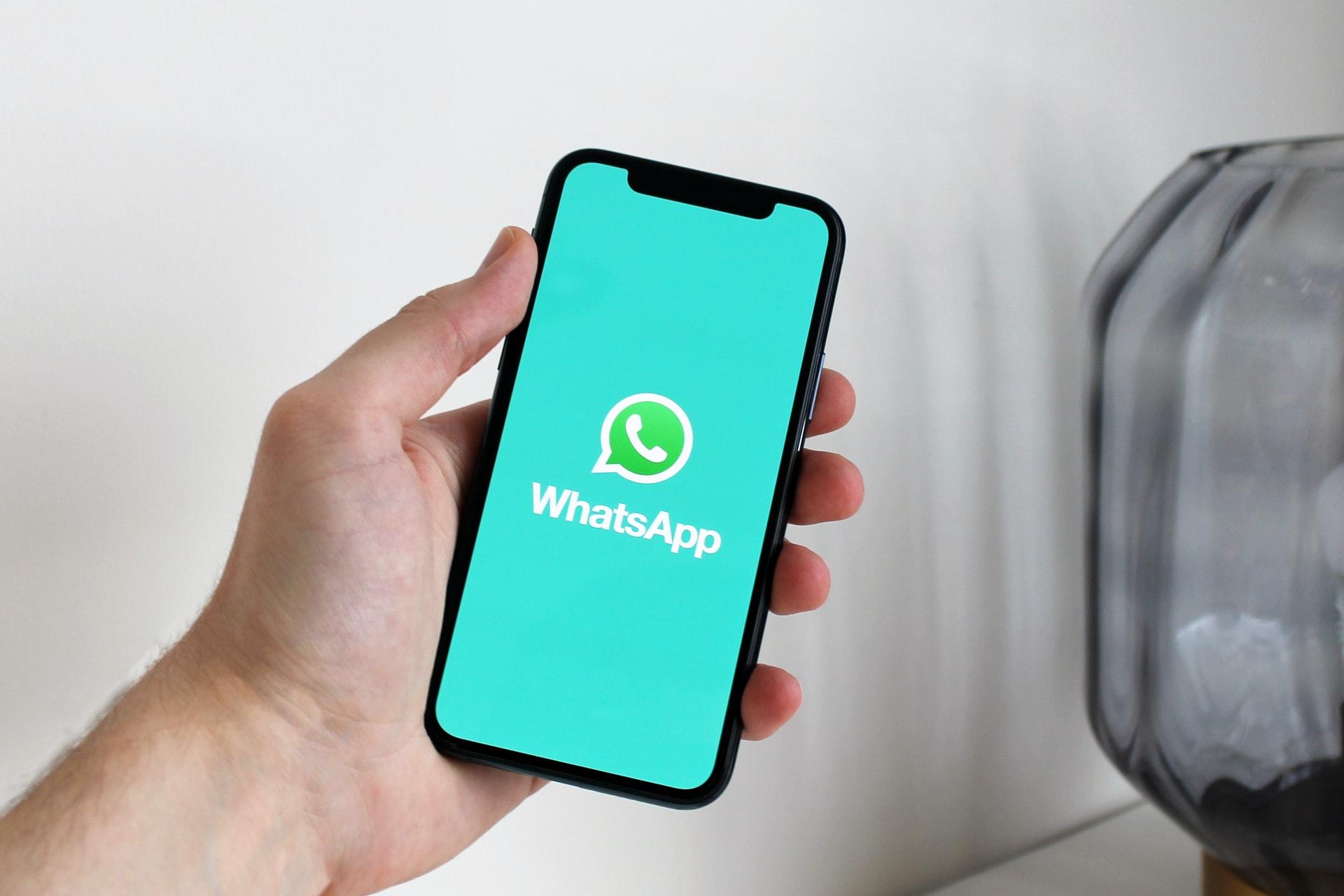 """Primăria Constanța: cererile pentru înscrierea în programul """"Respect"""" se pot depune și pe WhatsApp"""