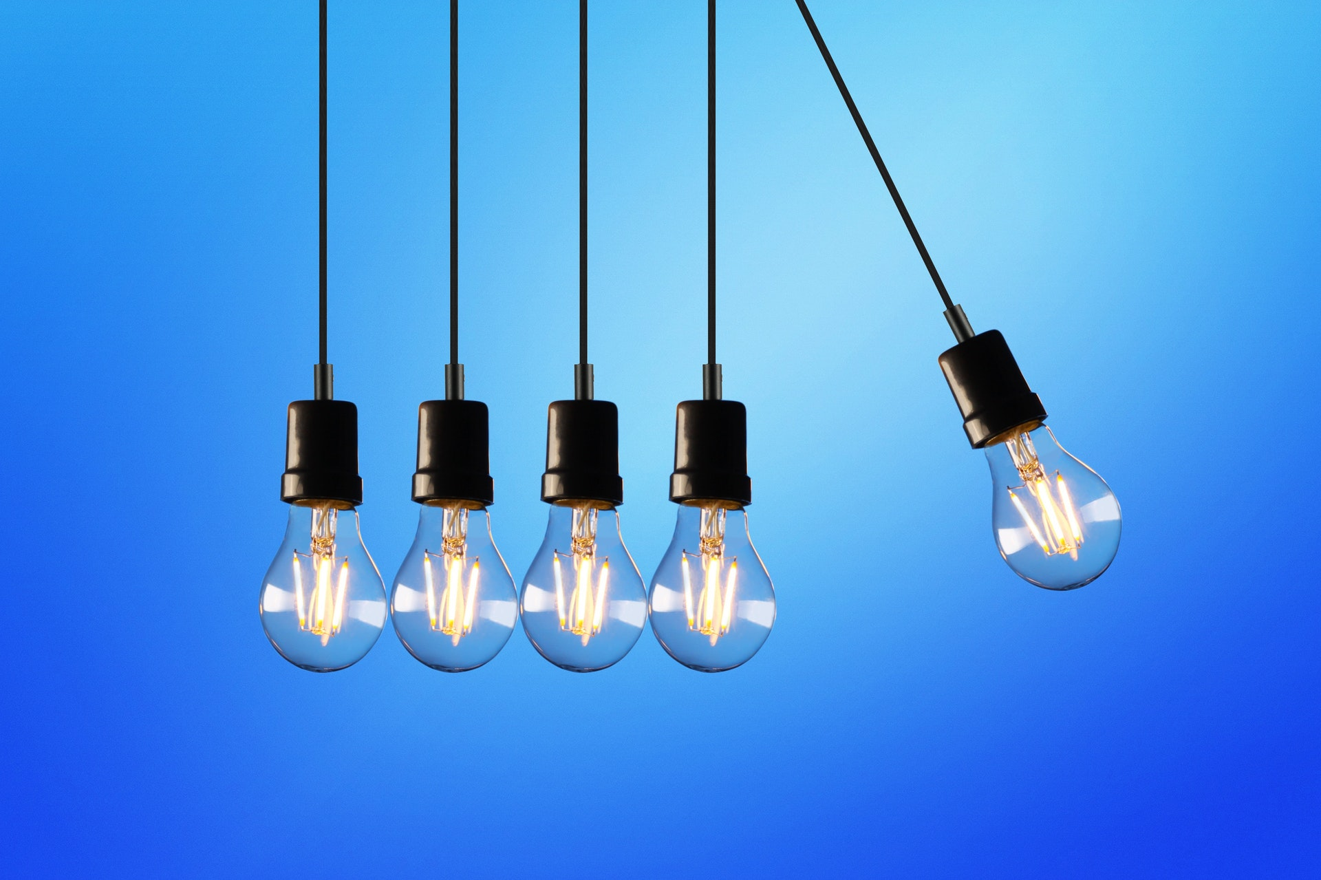liberalizare piata energie