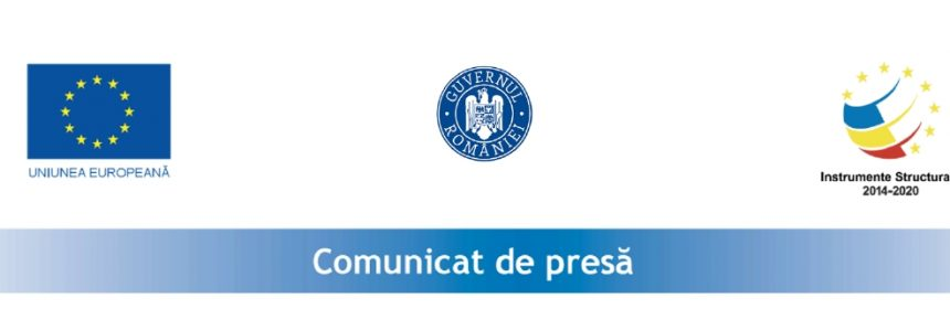 Comunicat-de-presa-PRO-HORECA-SRL