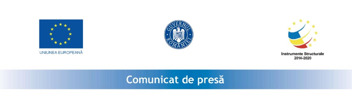 """Anunț demarare proiect """"Granturi pentru capital de lucru acordate IMM-urilor"""" PRO HORECA S.R.L."""