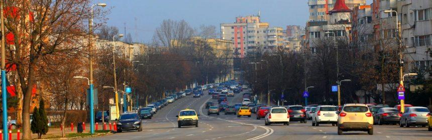 Constanta-proiect-de-imbunatatire-a-mobilitatii-urbane-7