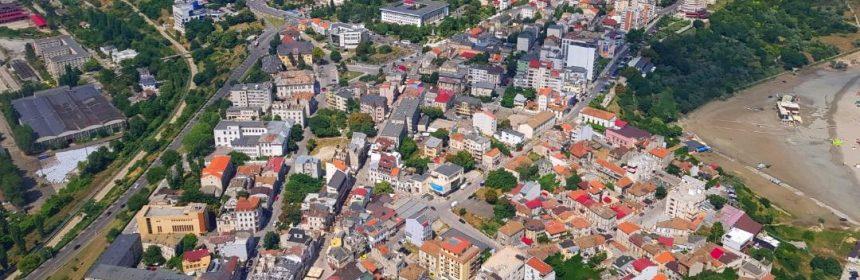 Primăria Municipiului Constanța organizează pe 15 ianuarie 2021, ora 10:00, o ședință de lucru online pentru întocmirea Regulamentului Spațiilor Verzi din municipiul Constanța.