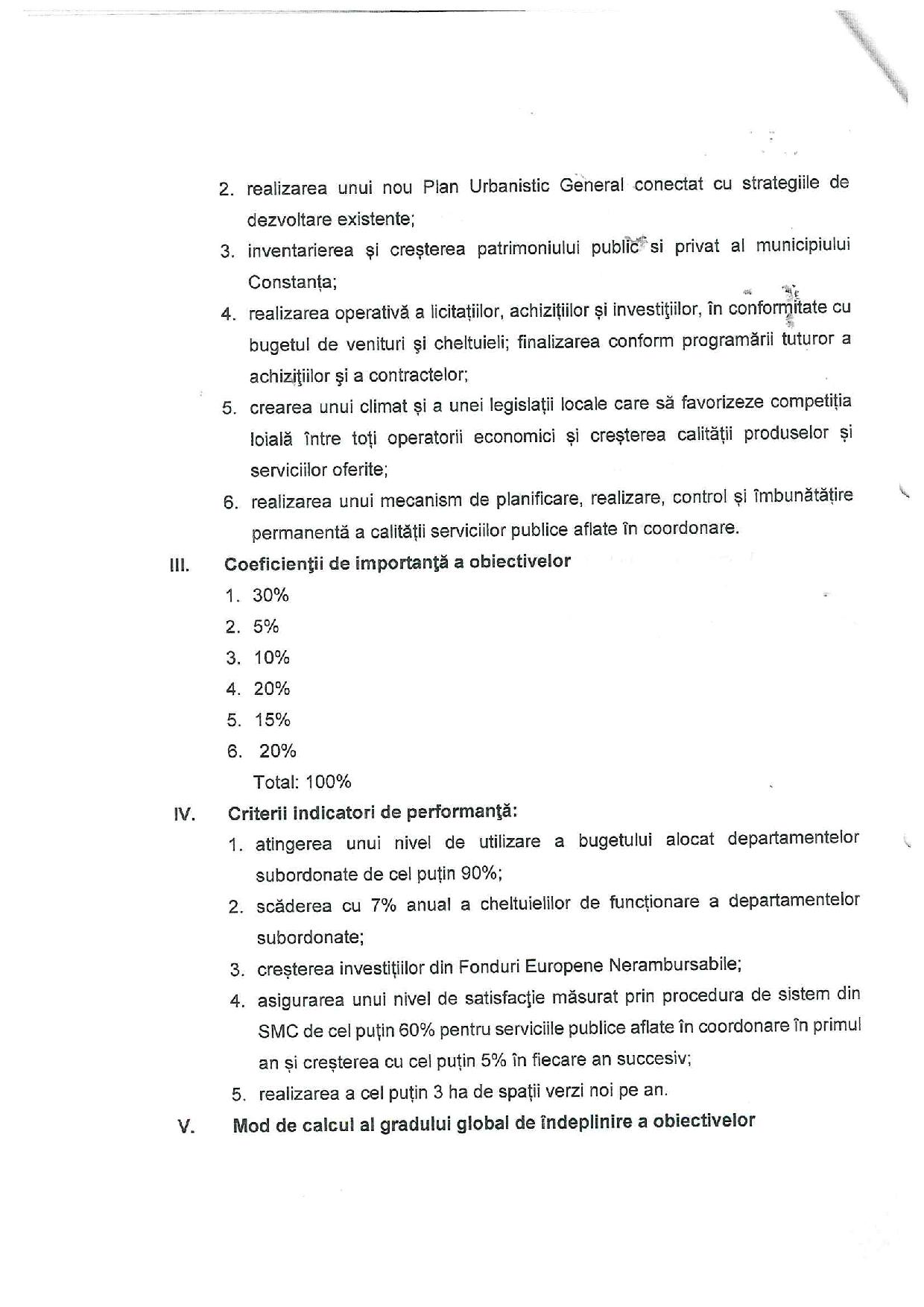Contract-de-management-Felicia-Ovanesian-page-008