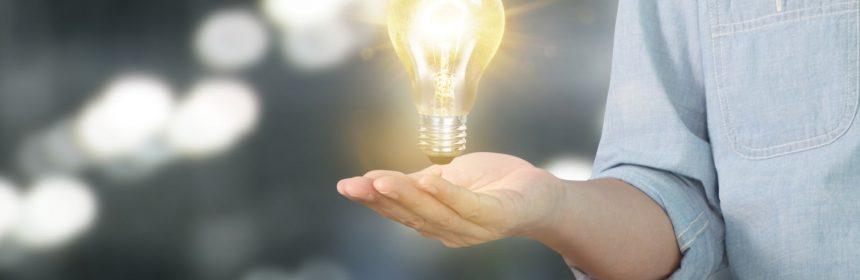 Oferta-energie-electrica-ENGIE-Romania Engie Star