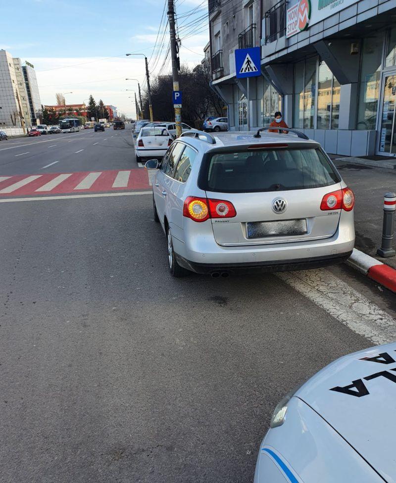 amenzi-parcare-masini-constanta-3