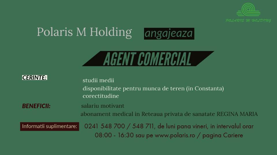 angajare-agent-comercial-ian-2021