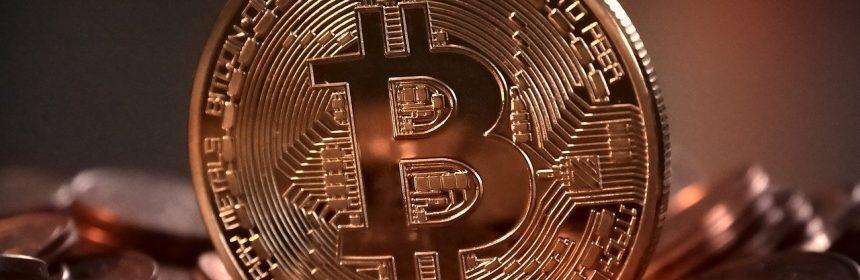 Bitcoin a atins cea mai mare valoare din istorie