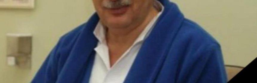 Horia Mihai Nicolae