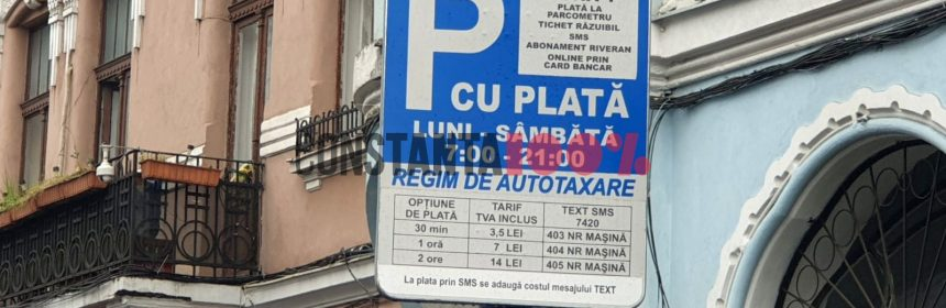 parcare-cluj