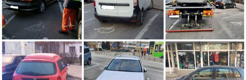 parcare-loc-handicap