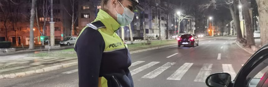 politie-constanta-control-4