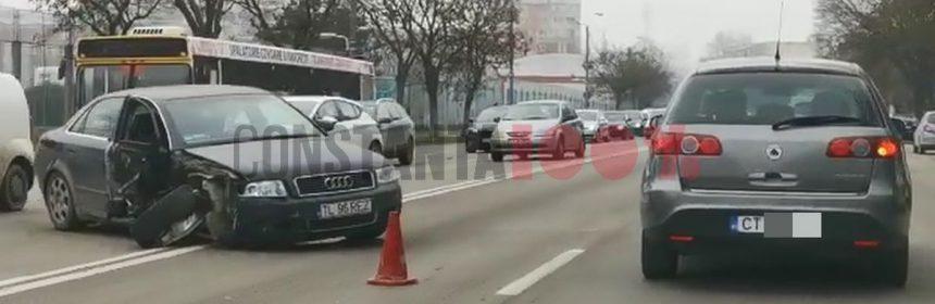 Accident-rutier-in-Constanta-23-februarie