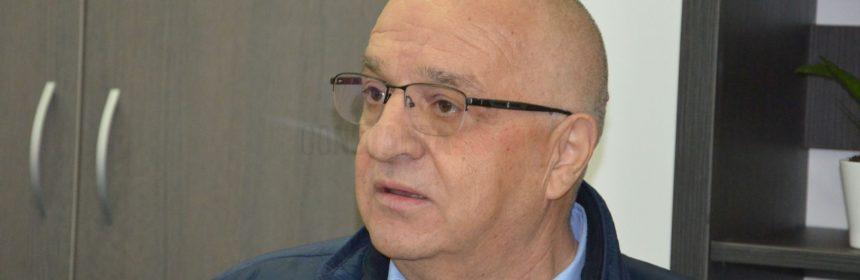 Felix-Stroe-senator-PSD