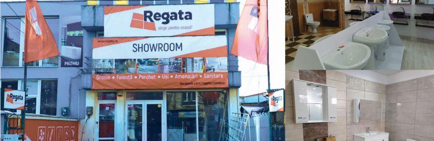Regata-showroom-Constanta