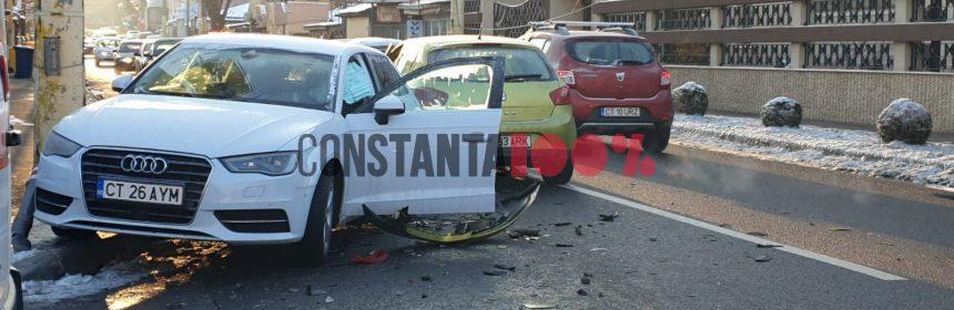 accident-baba-novac-rasuri-constanta-5