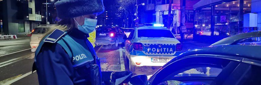actiuni-politia-constanta-3