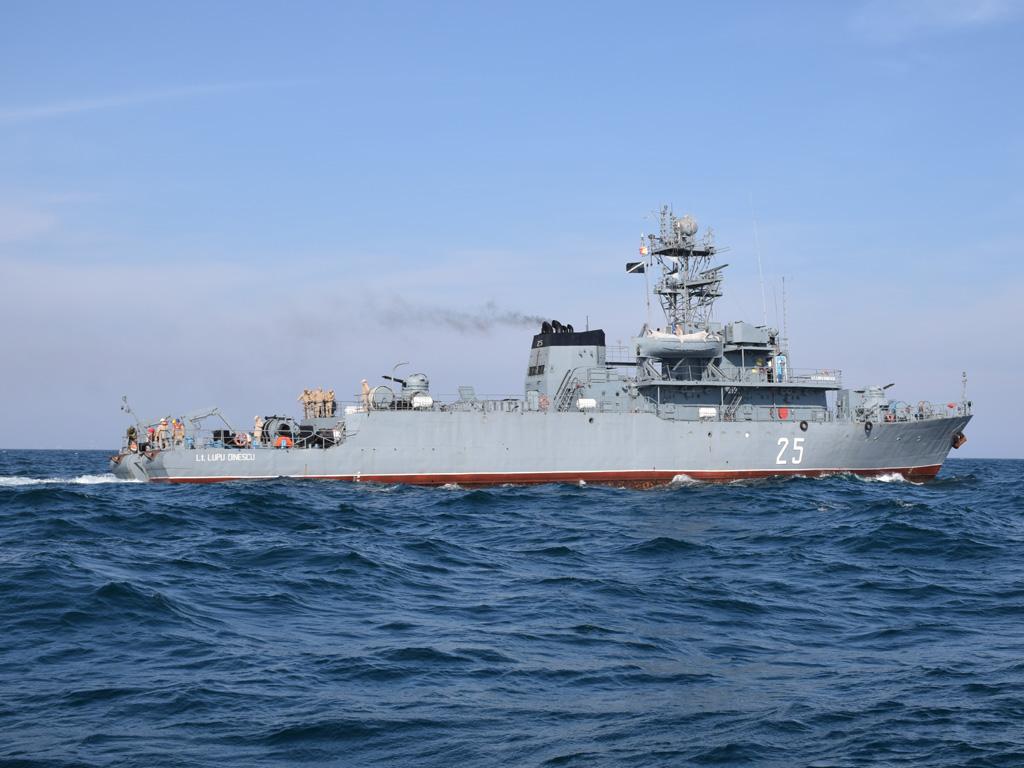 dragor-maritim-25_m