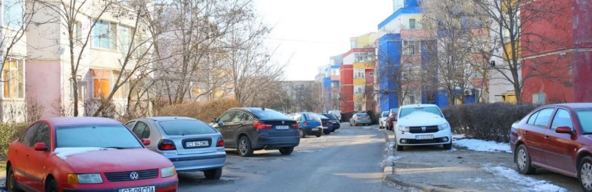 strada-zefirului