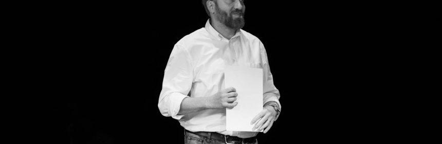 Erwin Șimșensohn