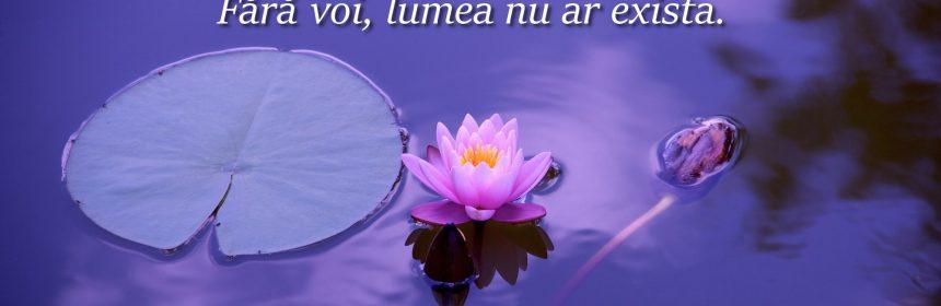 Felicitare-Mircea-Banias-8-martie