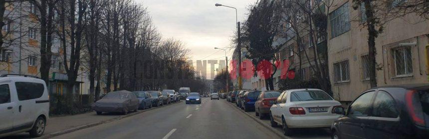 Strada-Eliberarii-Constanta