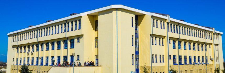 Universitatea Ovidius vrea să construiască un spital de 84,2 milioane euro