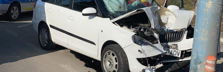 accident-mamaia-2