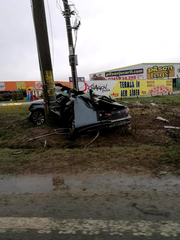 accident mortal dn1