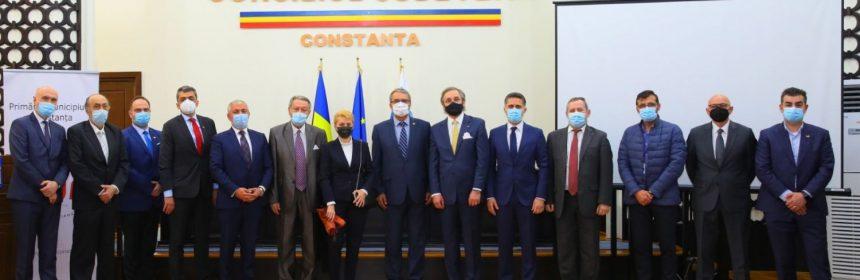 consiliu-diplomatic-consultativ-constanta-1